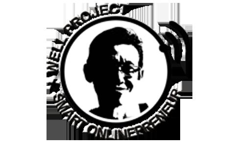 wellproject membership